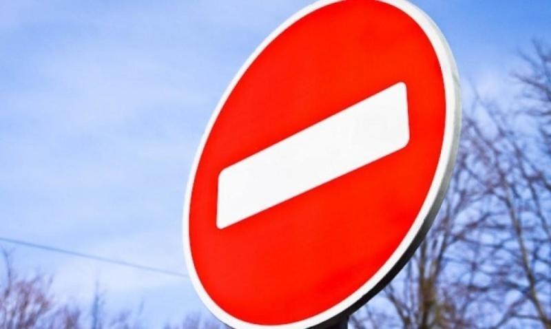 На Камчатке полностью открыли движение по автозимнику, но закрыли ещё две дороги